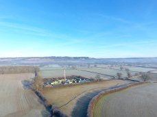 brockham-well-birds-eye-view-sunny-2