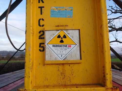 radioactive-material-being-brought-onto-site