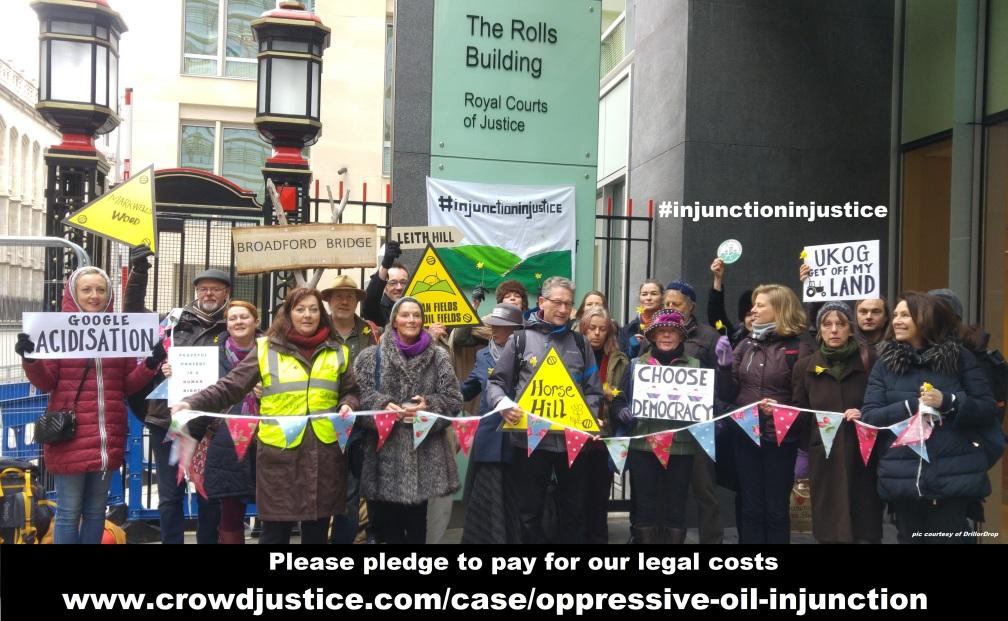 Content_pic_#injunctioninjustice.jpg